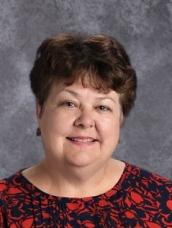 Mrs. Becky Jobman