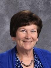 Mrs. Teri Nieveen