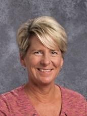 Ms. Rhonda Niles