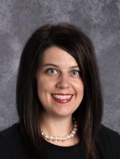 Mrs. Erin Sieh