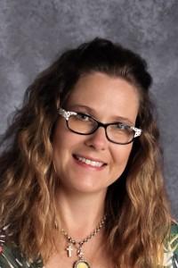Mrs. Robin Sugden