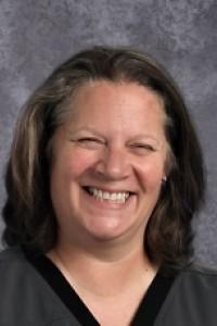 Susan Ruyle