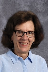 Janet Harms