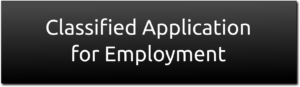 Classified position application button